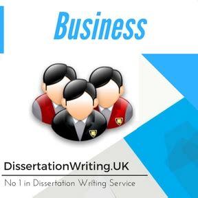 Holdings: Writing a built environment dissertation