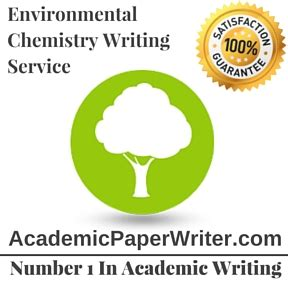 Writing Built Environment Dissertations and Projects by